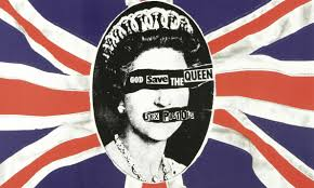 Flag Of The Uk The Uk Anti Government Playlist Cultured Vultures