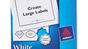 avery stickers stickers design