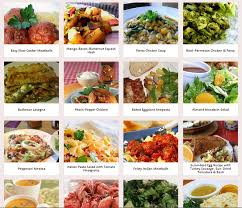 reviews 411reviews 411 fitsme online recipe and meal planner