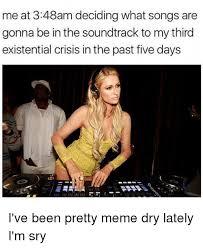Pretty Meme - 25 best memes about pretty meme pretty memes