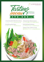 sen cuisine lemongrass bong sen 7th floor lemongrass cuisine