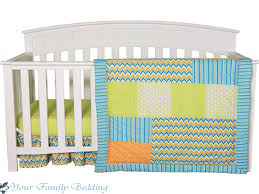 Mini Crib Sheet Size by Dimensions Of Crib Box Creative Ideas Of Baby Cribs