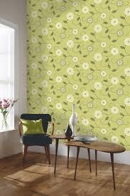 harlequin home decor 72 best home wallpaper decor patterns images on pinterest