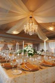 Pipe And Drape Hire 46 Best Pipe And Drape Decor Images On Pinterest Pipe And Drape