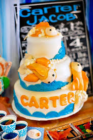 680 Best Cakes For Kids Images On Pinterest Cakes Beautiful