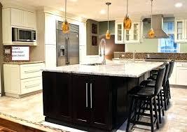 center island for kitchen marvelous kitchen center islands best kitchen islands ideas on