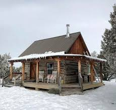 Small Cabin House Best 25 Cozy Cabin Ideas On Pinterest Cabin Country Life And