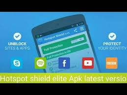 hotspot shield elite apk get free hotspot shield elite apk vpn version 2018