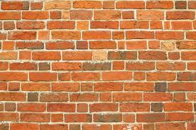Stone Brick by Http Provetextures De Albums Stein Texturen Stein Backstein