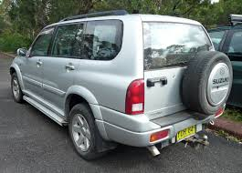 file 2001 2003 suzuki grand vitara xl 7 ja wagon 2009 11 17