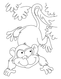coloring pages download free 89 best printable wildlife images on pinterest drawings