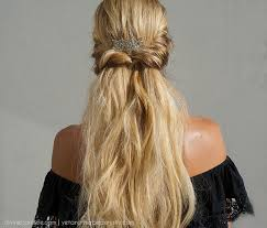 hairstyles for wedding guests easy hairstyles for hair for wedding guest 100 images easy