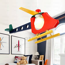 Red Ceiling Lights by Semi Flush Mount Ceiling Lights For Sale Savelights Com