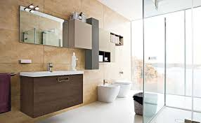 Modern Bathroom Design Ideas Attractive Modern Bathroom Design Interior Ideas Of Contemporary