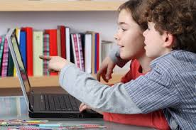 Online Education Games For Kids