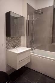 Bathroom Suppliers Edinburgh Bathrooms Livingston U0026 Edinburgh Uk Shower Rooms Wet Room
