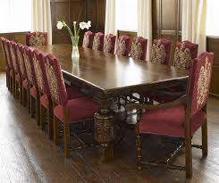 types of dining tables dining tables images video and photos madlonsbigbear com