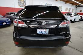 lexus rx cargo space 2015 used lexus rx 350 at auto quest inc serving seattle wa iid