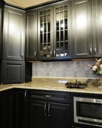 kitchen cabinets kamloops pillow furniture definition pictures page 4