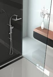 Bath Store Shower Screens Bathroom Renovation And Design Burdens Bathrooms