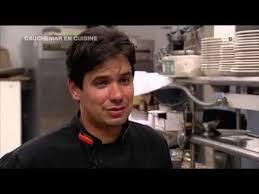 cauchemar en cuisine us cauchemar en cuisine us s04e01 pavillion