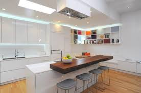 Led Lights In The Kitchen by Kitchen Modern Led Light For Beautiful Kitchen Amazing Led