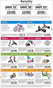 m halloween city coupons party city coupons