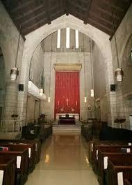 The Parish Of The Epiphany Church Episcopal Bronxville Ny Church Chancels Altars