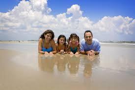 resort family resorts