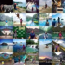 travel adventures images 2017 year end travel highlights journey insider jpg