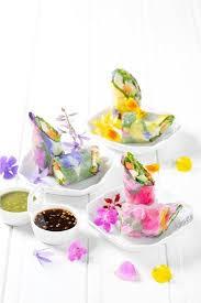 pour cuisine อร อยก บเมน ดอกไม แสนสวยท eathai pix food