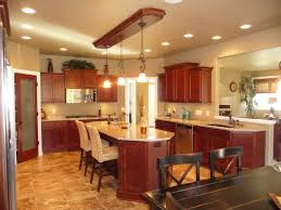 how to decorate your kitchen island kitchen island ideas floor counter sink cabinet home
