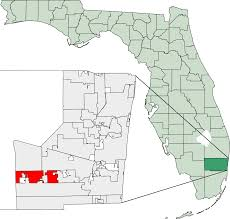 St Petersburg Fl Zip Code Map by Southwest Ranches Florida Wikipedia