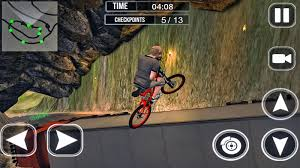 motocross mountain bike mountain bike simulator 3d android apps on google play