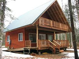 free small cabin plans with loft simple cabin plans with loft house plan small house plans small