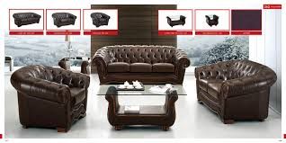 Retro Living Room Furniture by Living Room Wonderful Inspiration Wall Decor For Living Room