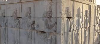 tappeti on line tappeti persiani e opere d arte e nel nostro negozio di