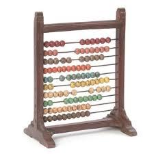 mini wood game wayfair