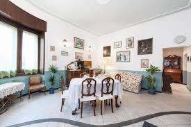 Bertini Change Table by Apartment Casa Bertini Florence Italy Booking Com