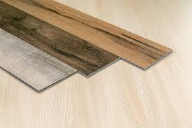 uniclic vinyl flooring meze
