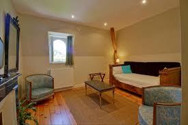 la grange chambres d h es chambres d hotes argeles gazost conceptions de la maison bizoko com