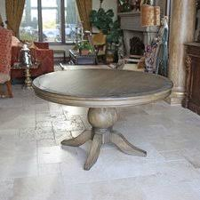 Round Dining Table Set For 6 Luxury Round Dining Table For 6 With Home Remodeling Ideas With