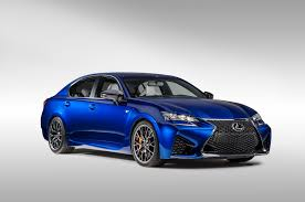 keyes lexus used car hey more detroit news lexus bringing a new f model to the show