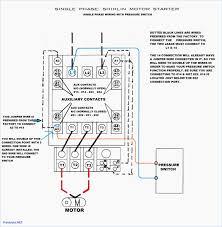 massey ferguson 230 wiring diagram dolgular com