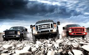 free download ford truck backgrounds u2013 wallpapercraft