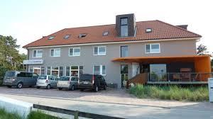 Haus Deutschland Haus Windschur In St Peter Ording U2022 Holidaycheck Schleswig