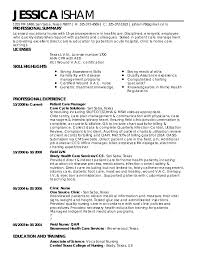 Unforgettable Customer Service Advisor Resume Examples To Stand by Essays On Hamlets Madness Popular Cheap Essay Proofreading For
