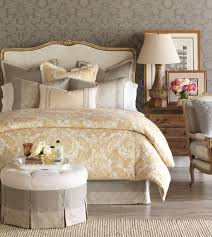 bedroom interesting eastern accents for modern bedroom design