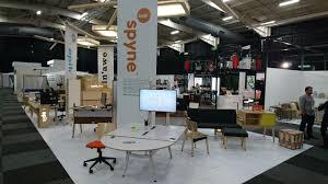 furniture show furniture decoration idea luxury cool under show