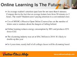 5 hours class online 5 tips to help online students succeed